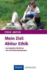 Mein Ziel: Abitur Ethik