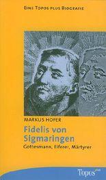 Fidelis von Sigmaringen