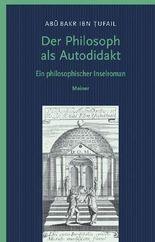 Der Philosoph als Autodidakt