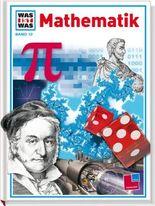 Was ist was, Band 012: Mathematik