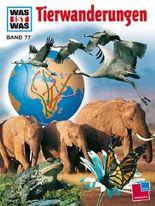Tierwanderungen