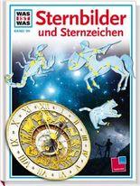 Was ist was, Band 099: Sternbilder und Sternzeichen