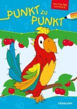 Punkt zu Punkt (Papagei)