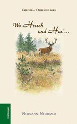 Wo Hirsch und Has...