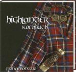 Highlander Kochbuch