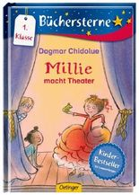 Millie macht Theater