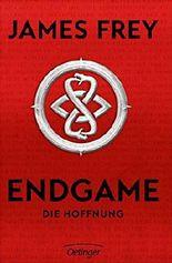Endgame - Die Hoffnung