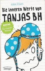 Die inneren Werte von Tanjas BH