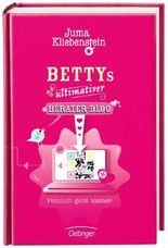 Bettys ultimativer Berater-Blog -  Peinlich geht immer