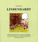 Lindenhardt