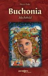 Buchonia - Mechthild