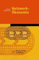 Netzwerk-Akonomie