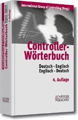 Controller-Wörterbuch