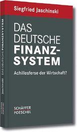 Das deutsche Finanzsystem