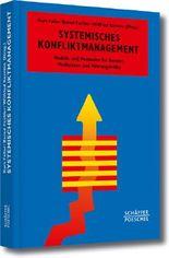 Systemisches Konfliktmanagement