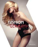 Fashion Germany