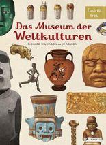 Das Museum der Weltkulturen