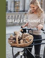 The Bread Exchange