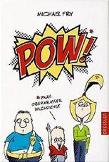POW! - Pauls oberkrasser Wachdienst