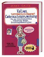 Katies unverzichtbare Gebrauchsanweisung