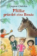 Millie gründet eine Bande