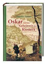 Oskar und das Geheimnis des Klosters