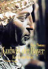 Ludwig der Bayer (1282-1347)