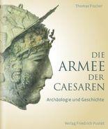 Die Armee der Caesaren
