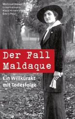 Der Fall Maldaque