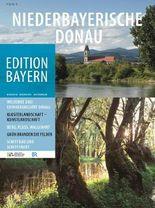 Niederbayerische Donau