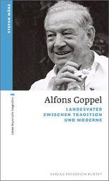 Alfons Goppel