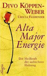 Alta Major Energie