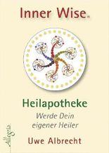 Inner Wise® Heilapotheke