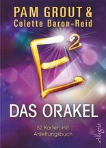 E² - Das Orakel