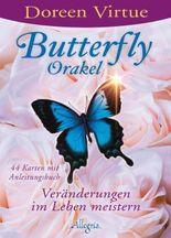 Butterfly-Orakel