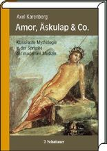 Amor, Äskulap & Co.