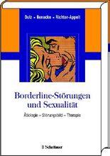 Borderline-Störungen und Sexualität