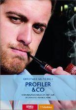 Profiler & Co