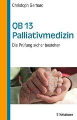 QB 13 Palliativmedizin