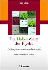Psychodynamische Therapie mit Ressourcen