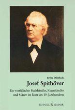 Josef Spithöver