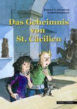 Das Geheimnis von St. Cäcilien