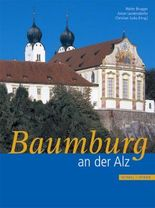 Baumburg an der Alz