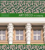 Art Déco in Leipzig