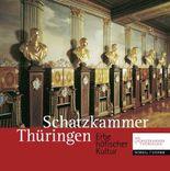 Schatzkammer Thüringen