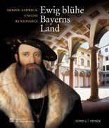 """Ewig blühe Bayerns Land"""