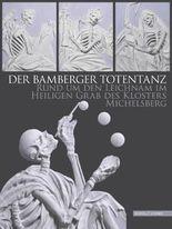 Der Bamberger Totentanz