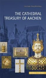 The Cathedral Treasury of Aachen