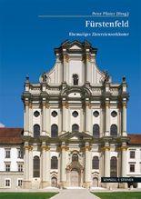 Das Zisterzienserkloster Fürstenfeld