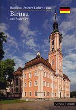 Birnau am Bodensee